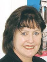 OpenAgent, Agent profile - Valerie Jones, Millicent Real Estate - MILLICENT (RLA 179064)