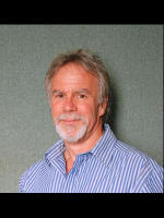 OpenAgent, Agent profile - Peter Wade, Ray White Rural - Murwillumbah