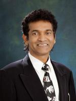 OpenAgent, Agent profile - Peyal Jayatilaka, Sell Lease Property - Osborne Park
