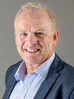 OpenAgent, Agent profile - Terry Digger, First National Coast & Country -
