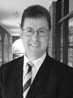 OpenAgent, Agent profile - Mike Phillips, Raine and Horne - Morphett Vale