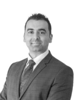 OpenAgent, Agent profile - Vivek Uppal, Ray White - Carlingford