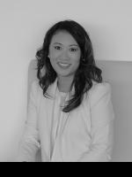 OpenAgent, Agent profile - Alisha Gorman, Colleen Gandini Residential - Applecross