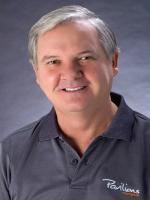 OpenAgent, Agent profile - Barry Tolhurst, Pavilions Palm Beach - Palm Beach