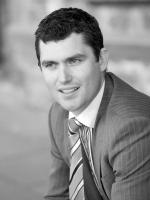 OpenAgent, Agent profile - Nathan Casserly, Ouwens Casserly Real Estate - Adelaide