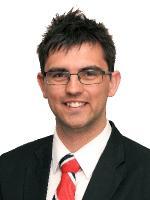 OpenAgent, Agent profile - Justin O'Hehir, Century 21 Advance Realty - Bunbury