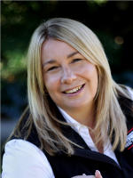 OpenAgent, Agent profile - Melissa Smith, Charles Stewart Real Estate - Colac