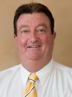 OpenAgent, Agent profile - Warren Perkins, Century 21 Plateau Lifestyle - Alstonville