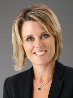 OpenAgent, Agent profile - Katrina O'Brien, Buxton - Mentone