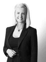 OpenAgent, Agent profile - Natasha Clarke, Little Residential - HAWTHORN