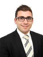 OpenAgent, Agent profile - Michael Lauria, Ray White - Glen Waverley