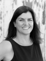 OpenAgent, Agent profile - Lisa Borstel, Raine & Horne - Belmont