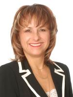 OpenAgent, Agent profile - Olivera Wilson, Platinum Realty Group - Ocean Reef