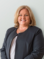 OpenAgent, Agent profile - Linda Lockwood, Belle Property - Kingston
