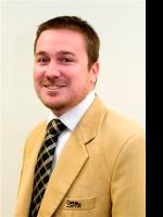 OpenAgent, Agent profile - Adam Roberts, CENTURY 21 Boardwalk Rockingham - ROCKINGHAM