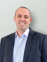 OpenAgent Review - Troy Holmes, Belle Property