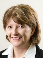 OpenAgent, Agent profile - Annie Gauvin, Liquid Property - St Peters