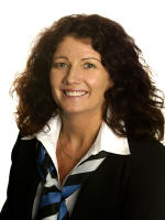 OpenAgent, Agent profile - Sharon Adams, Harcourts Alliance - Joondalup