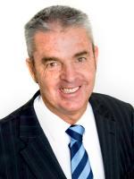 OpenAgent, Agent profile - Mick Evans, Peard Real Estate Scarborough - Scarborough