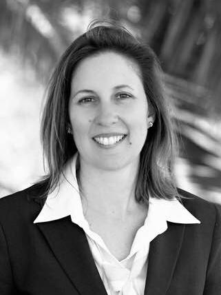 OpenAgent, Agent profile - Fiona Hawley, Ray White - Swan Hill