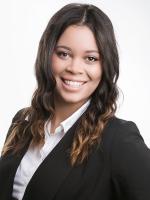OpenAgent, Agent profile - Paris Mccathrion, Millership & Co - South Morang