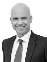 OpenAgent, Agent profile - Ben Lawson, PRDnationwide - Morisset