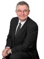 OpenAgent, Agent profile - David Jones, David Jones Real Estate - Ormeau