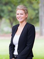 OpenAgent Review - Alexandra Porter, Coronis Real Estate