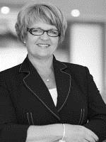 OpenAgent, Agent profile - Sally Absalom, Sally Absalom Real Estate Pty Limited - Wollongong