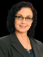OpenAgent, Agent profile - Vicky Williamson, Professionals - Ballajura