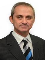 OpenAgent, Agent profile - James Mort, Harcourts - Bunbury