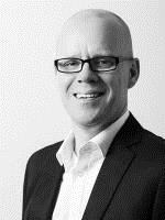 OpenAgent, Agent profile - Andy Wake, Position Property Services Pty - Paddington