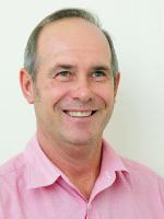 OpenAgent, Agent profile - Darren Billett, Elders Real Estate - Yamba