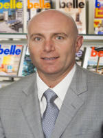 OpenAgent, Agent profile - Anthony Calacoci, Belle Property - Manly