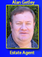 OpenAgent, Agent profile - Alan Getley, Getley & Sons Real Estate & Livestock Services - Charlton