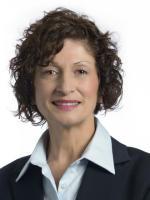 OpenAgent, Agent profile - Mary Cassar, O'Brien Real Estate - Mentone