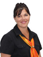 OpenAgent, Agent profile - Jennifer Watt, The Agency - Perth