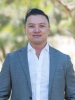 OpenAgent, Agent profile - Johnny Nguyen, J Nguyen Property Agents - Canley Vale
