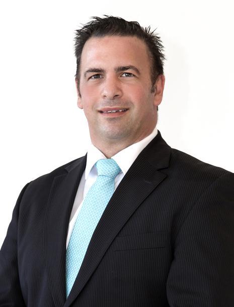 OpenAgent, Agent profile - Daniel Leibowitz, Darren Jones - Greensborough