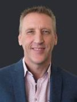 OpenAgent, Agent profile - Alan Reay, Alan Reay Residential Sales and Lettings - Currambine