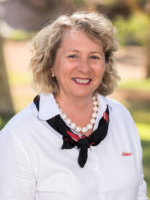 OpenAgent, Agent profile - Jo-Anne Pulsford, Elders - Alice Springs
