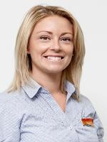 OpenAgent, Agent profile - Allysha Taylor, Kennedy Property - Pacific Paradise