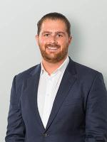 OpenAgent, Agent profile - Joshua Logan-pye, Belle Property Lake Macquarie - Charlestown