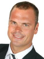 OpenAgent, Agent profile - Tony Young, Optimus Real Estate - City Beach