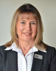 OpenAgent, Agent profile - Lorraine Edlington, LJ Hooker - Paynesville