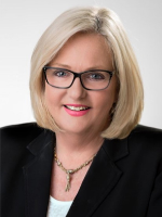OpenAgent, Agent profile - Susan Hanrahan, Brian Unthank Real Estate - Albury