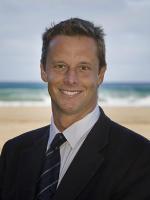 OpenAgent, Agent profile - James Worssam, Great Ocean Real Estate - Aireys Inlet
