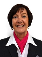 OpenAgent, Agent profile - Robyn McIntosh, Elite Choice Real Estate - Kalgoorlie
