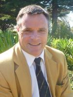 OpenAgent, Agent profile - Wayne Foran, Century 21 - Myles Pearce Whyalla (RLA 2123)
