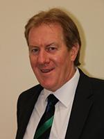 OpenAgent, Agent profile - Richard Taylor, Landmark - Wandin North
